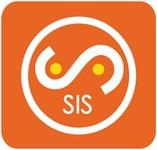 SIS-TECHNOLOGY Sarl