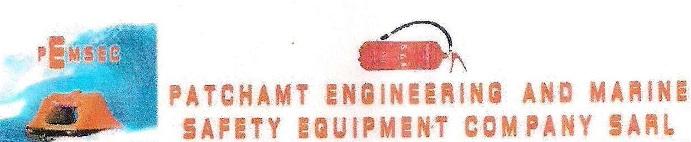 logo PEMSEC