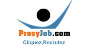 logo Prosyjob.com