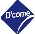 D�come