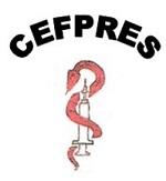 CENTRE DE FORMATION PROFESSIONNELLE DE L�ESPOIR
