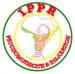 INSTITUT PANAFRICAIN DE PSYCHOMOTRICITE ET RELAXATION