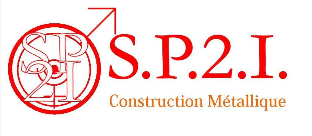 logo sp2iconstructions