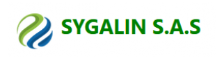 logo SYGALIN SAS
