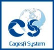 CAGESFI SYSTEM Sarl